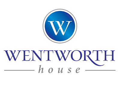 Wentworth House Care